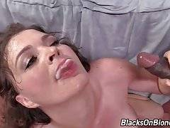 Rico Strong Assfucks Naughty Krissy Lynn 4